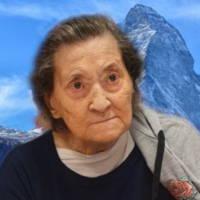 Cecilia Caravani