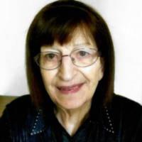 Sara Valente