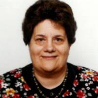 Leda Lucioli