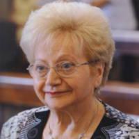 Luigia Preziosa