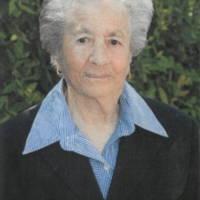Maria Carlini