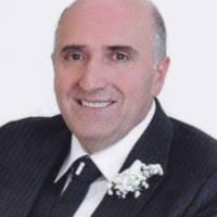 Antonio Vero