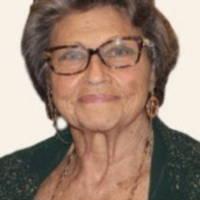Domenica Rita Pagliaro