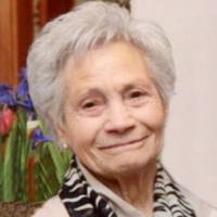 Maria Criscione