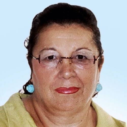 Antonina Valenti
