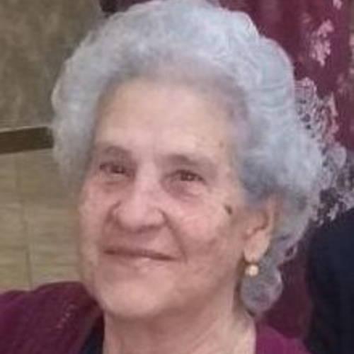 Rosalia Russo