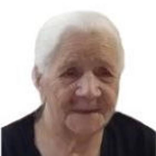 Maria Vincenza Piredda