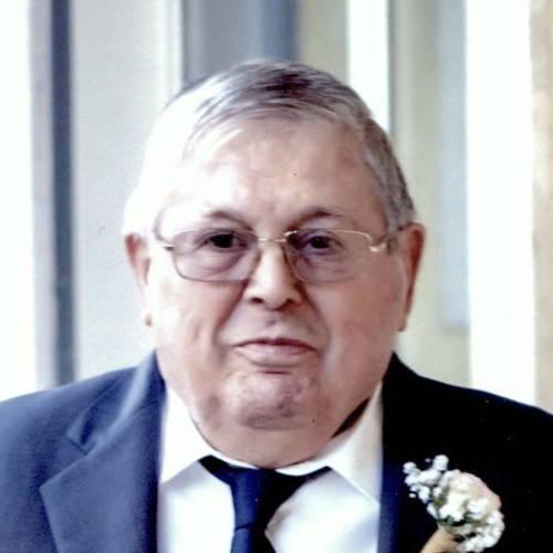 Pietro Ferracci