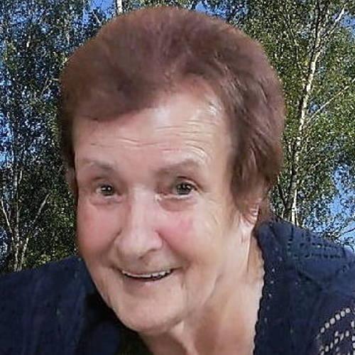 Lucia Palmieri