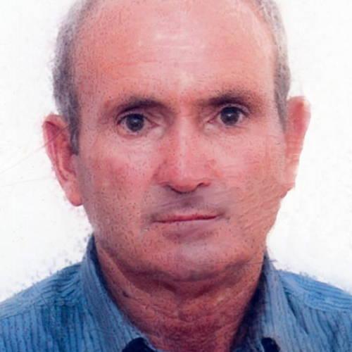 Giuseppe Agueci