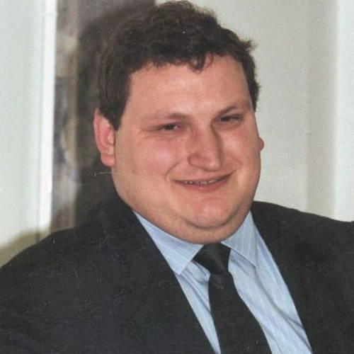 Giuseppe Gibbini