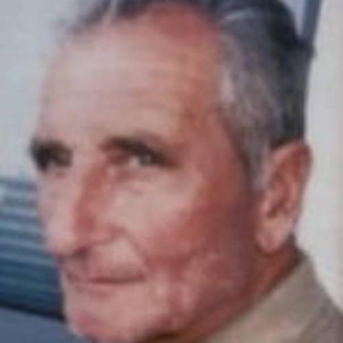 Francesco Dentale