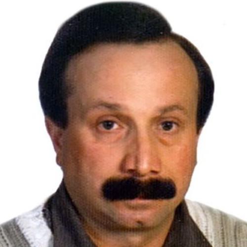 Danilo Truffi
