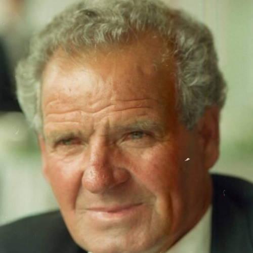 Francesco Ganci