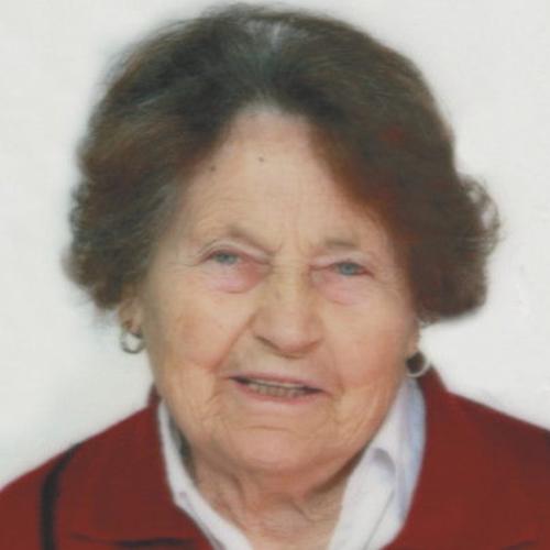 Annamaria Chiappetti