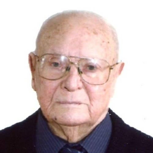 Francesco Modica