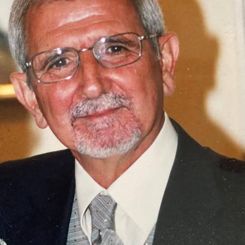 Natalino Dore