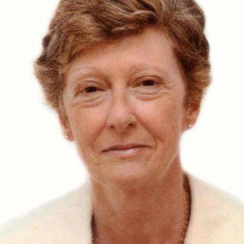 Maria Rita Fabbri