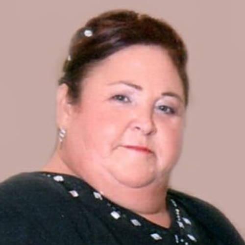 Luigia Pagano