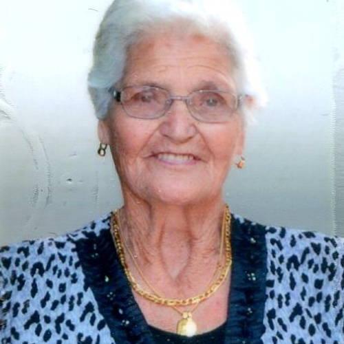 Ida Antonietta Morelli