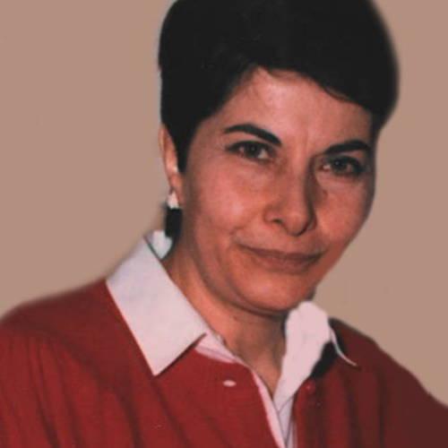 Serafina Colavelli