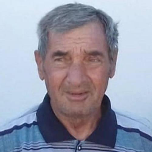 Paolo Neri