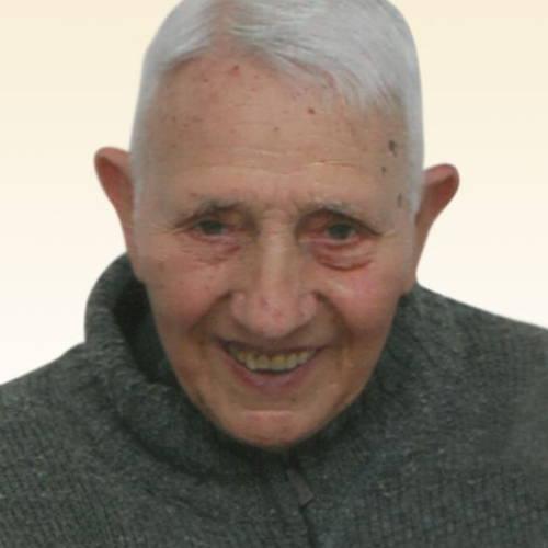 Lucio Marinaro