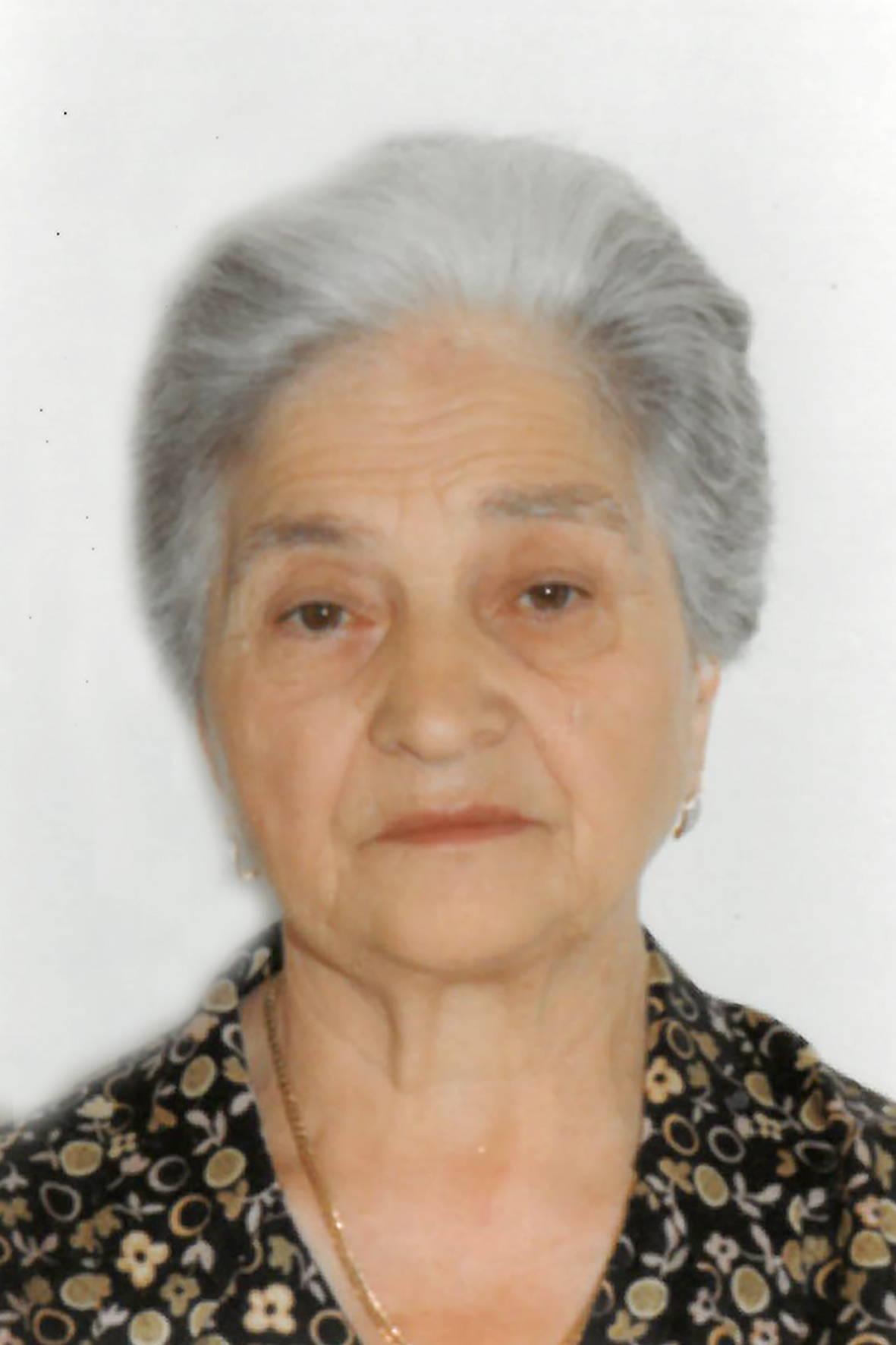 Ines Mattiacci