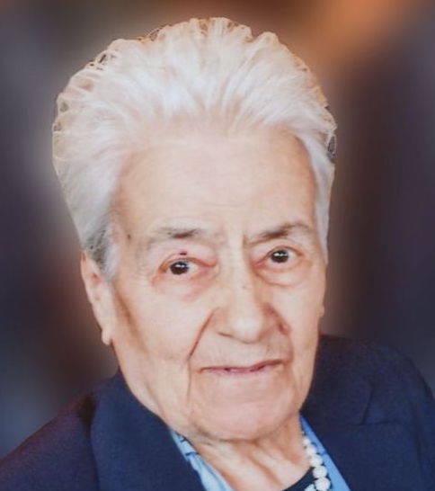 Marina Gatti