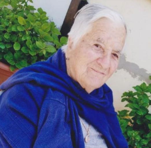 Ida Costantini