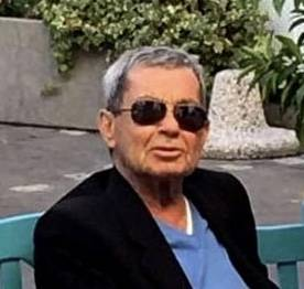 Pietro Marconi