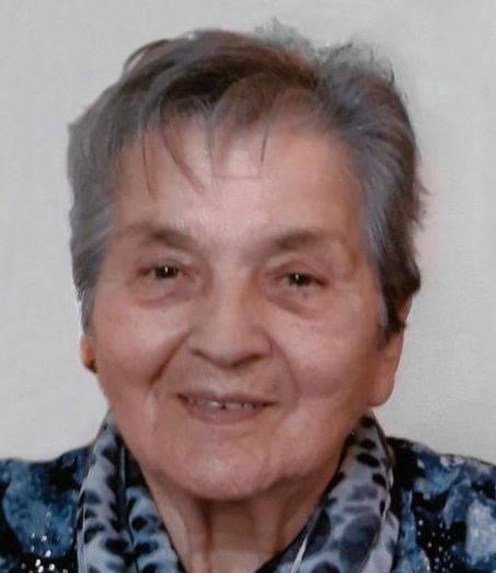 Fernanda Vandi