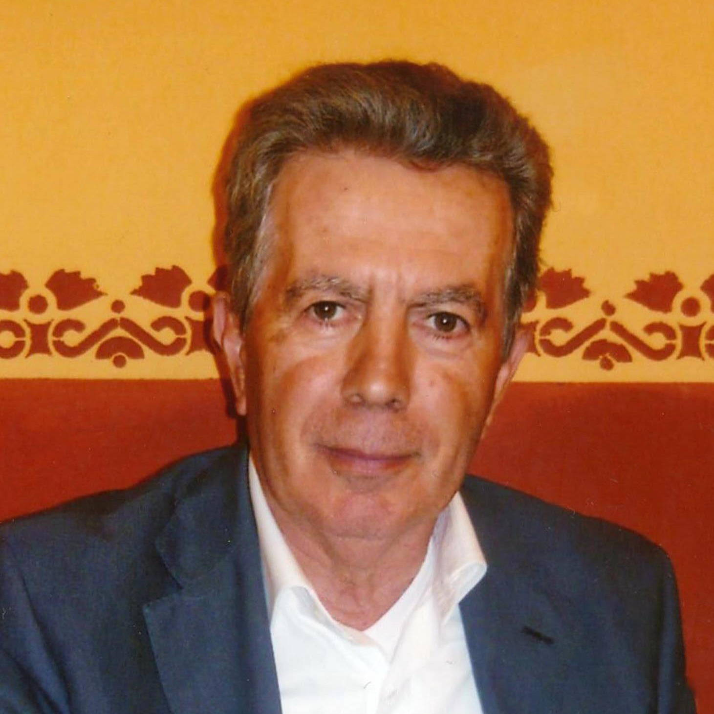 Edgardo Raggini