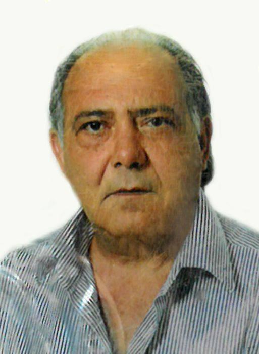 Mario Panico