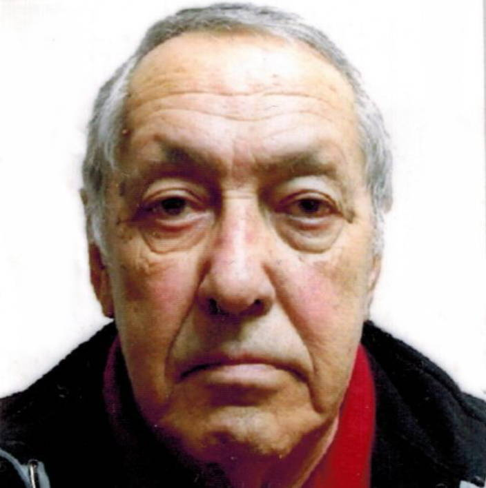 Giuseppe Pintacuda
