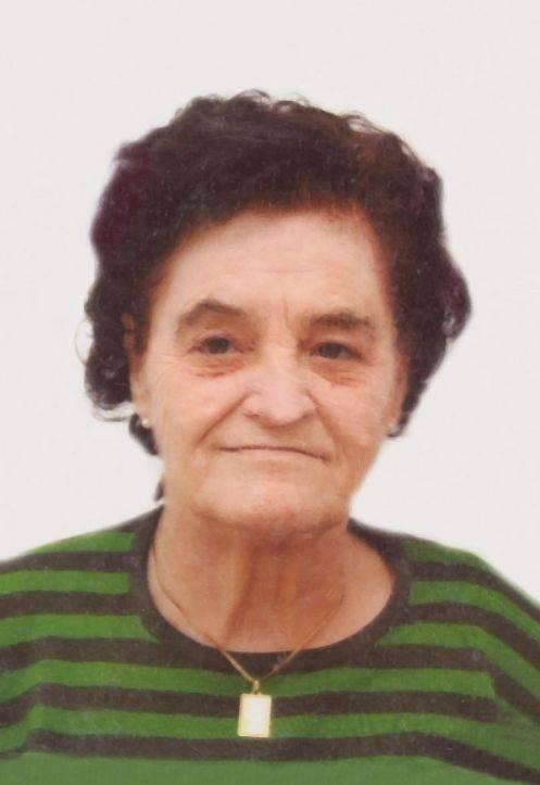 Anna Faiella