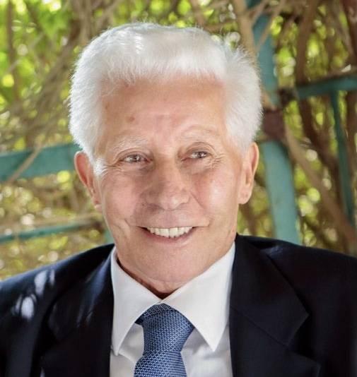 Vincenzo Piras