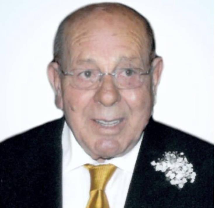 Vito Lo Iacono
