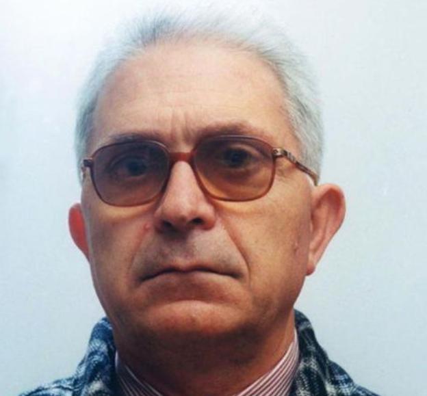 Renato Palazzi