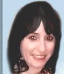 Michela Milazzo
