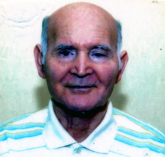 Giuseppe Ceccarelli