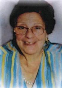 Maria Vinciguerra