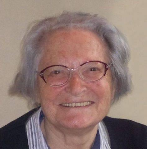 Marcella Mantovani