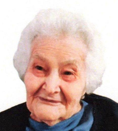 Severina Moroni
