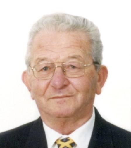 Franco Tonali