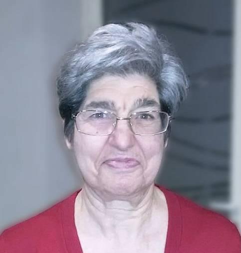 Anna Tortorella