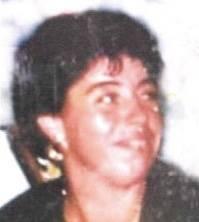 Antonietta Gizzi