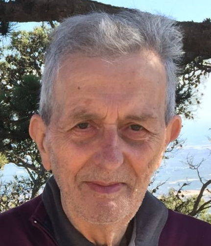 Franco Esposto