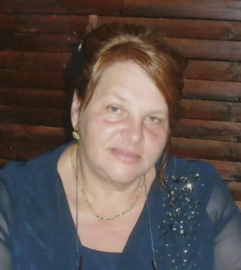 Licia Colosio