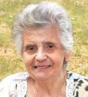Maria Vittoria Celebrini